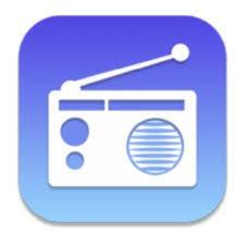 راديو بدون نت