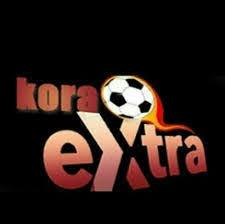 Kora extra